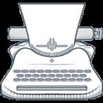 Anaheim Web Agency - Copywriting