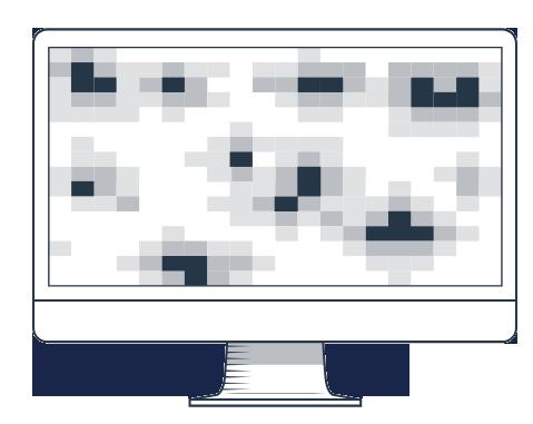 Anaheim Web Agency - Heatmaps