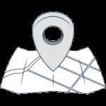 Anaheim Web Agency - Local SEO