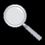 Anaheim Web Agency - SEO Services