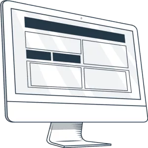 Anaheim Web Agency - Landing Pages