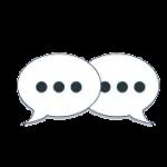 Anaheim-Web-Agency-Social-Media_