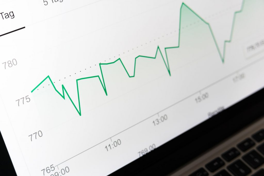 How Does Organic SEO Increase Brand Visibility
