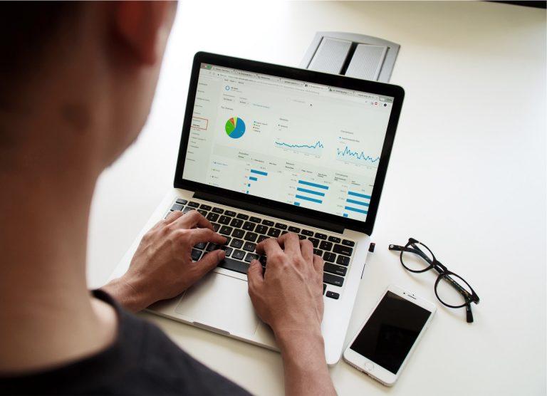 How To Understand Impression in Digital Marketing