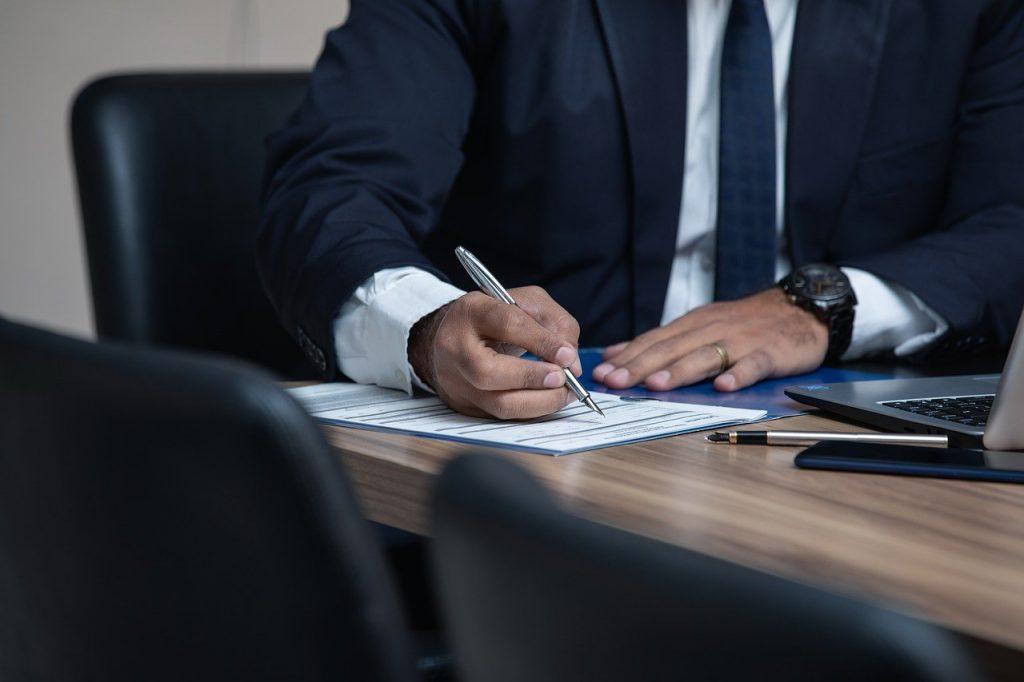 SEO for Law Firms-Anahiem Web Agency