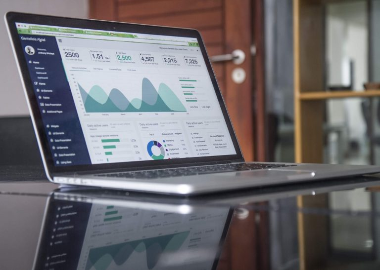 Top 5 KPI To Keep In Mind For SEO