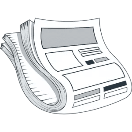 Anaheim Web Agency -Blog Writing Services