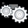 Anaheim Web Agency - Design systems
