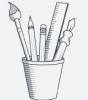 Anaheim-Web-Agency-Interaction design