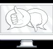 Anaheim Web Agency - User Stories
