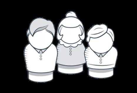 Anaheim Web Agency - An Expert Seo Team