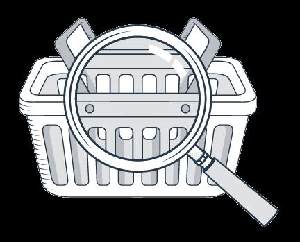 Anaheim Web Agency - Compatible SEO Ecommerce