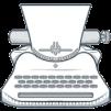 Anaheim Web Agency - Content Marketing
