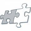 Anaheim Web Agency - Flexibility