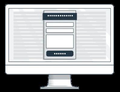 Anaheim Web Agency - Form Interpretation