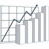 Anaheim Web Agency - Increase Profits