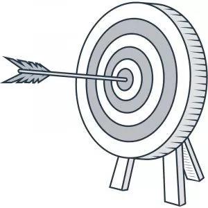 Anaheim Web Agency - Measured Targeting