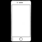 Anaheim Web Agency - Mobile Friendly