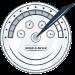 Anaheim Web Agency - Optimized Speed