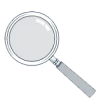 Anaheim Web Agency-Search Engine Optimization