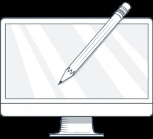 Anaheim Web Agency - Share Your Writings