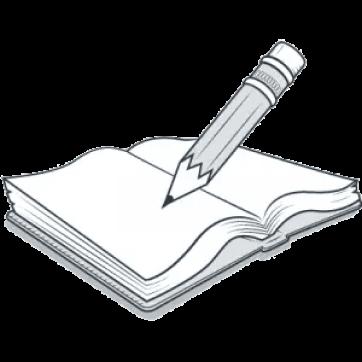 Anaheim Web Agency - Showcase Your Services