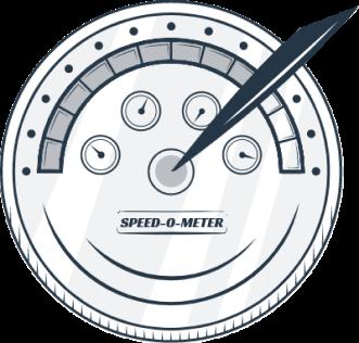 Anaheim Web Agency -Speed Optimization
