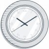 Anaheim Web Agency - Time Management