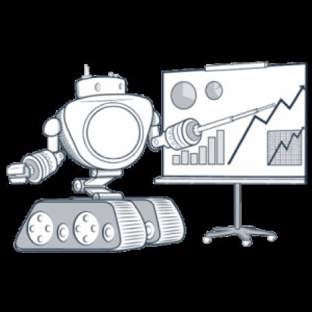 Anaheim Web Agency - Tracking Your Development