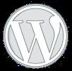 Anaheim Web Agency -Website Design and Development